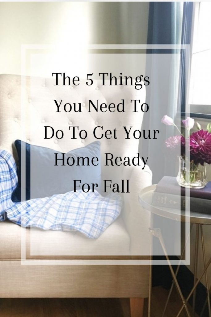 Getting-Your-Home-Ready-For-Fall
