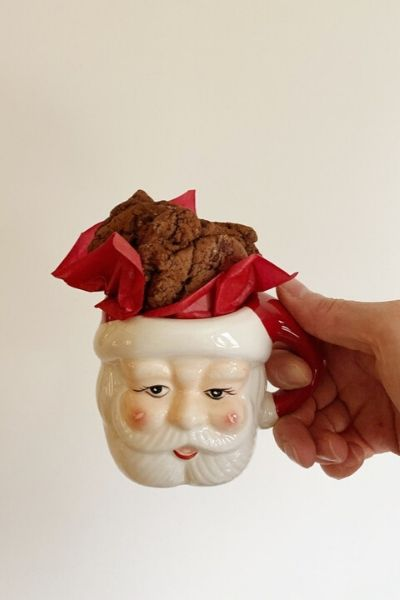 double_chocolate_cookies