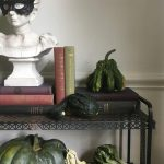 MOODY FALL DECOR INSPIRATION: SHARING MY FAVORITE PINS FROM PINTEREST
